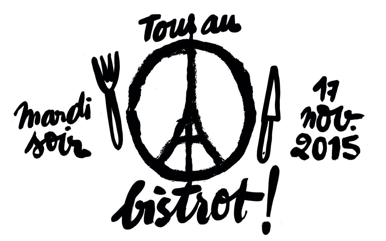 14_06_00_96_Tous_au_bistrot.jpg