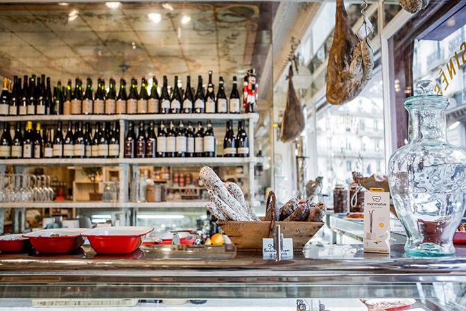 14_11_10_122_restaurant_paris_le_garde_manger.jpg
