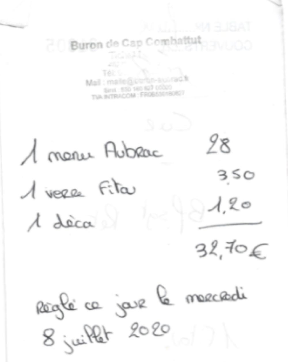 14_20_18_73_48260_Buron_de_Cap_Combattut.png