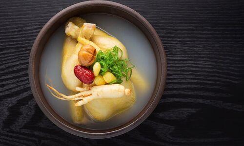 14_21_02_890_restaurant_jong_no_samgyetang_paris.jpeg