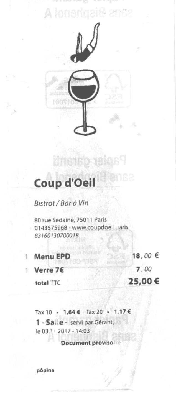 14_24_27_482_75011_Coup_d_Oeil.png