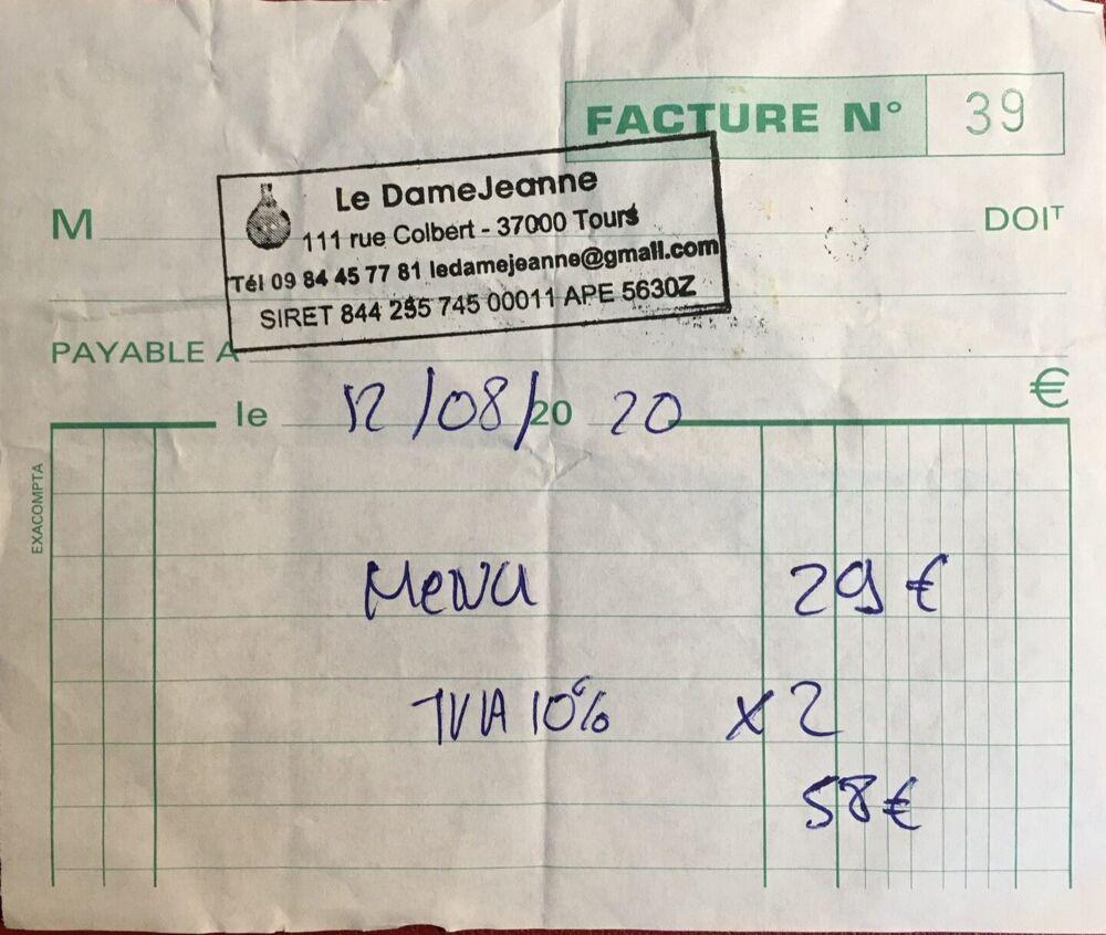 14_26_53_114_37_La_Dame_Jeanne.JPG