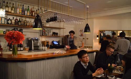 14_28_05_955_restaurant_jourdain_paris.jpg