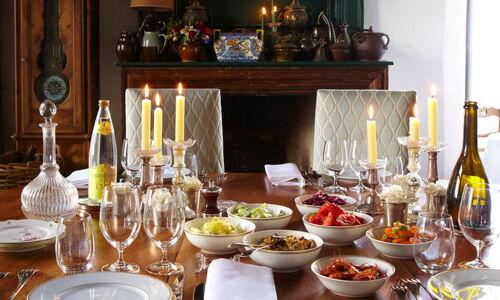 14_31_48_383_restaurant_manoir_de_coutainville_agon_coutainville.jpg