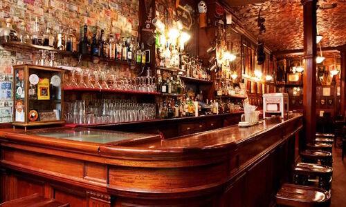 14_32_26_594_bar_harrys_new_york_bar_paris.jpg
