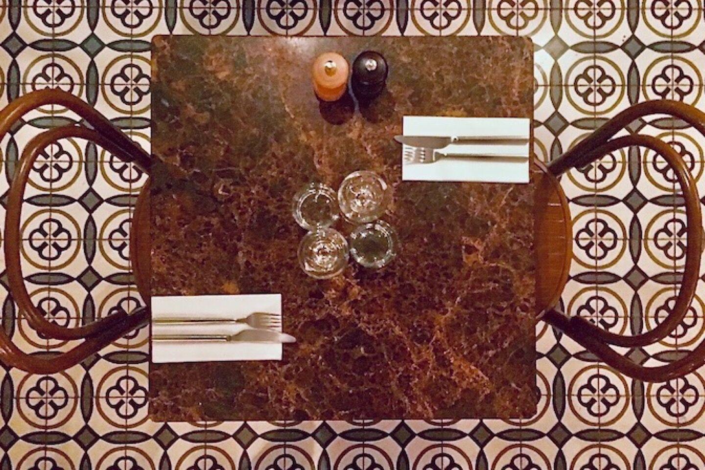 14_44_09_179_restaurant_pouzenc.paris.jpeg