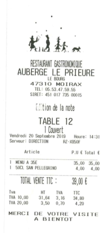 14_48_51_815_47_Le_Prieure.png