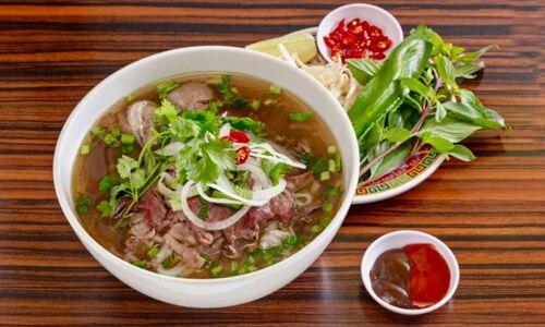 14_48_53_866_restaurant_ngoc_xuyen_saigon_paris.jpeg