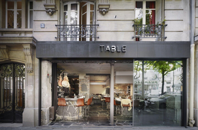 14_48_56_867_TABLE_01g.jpg