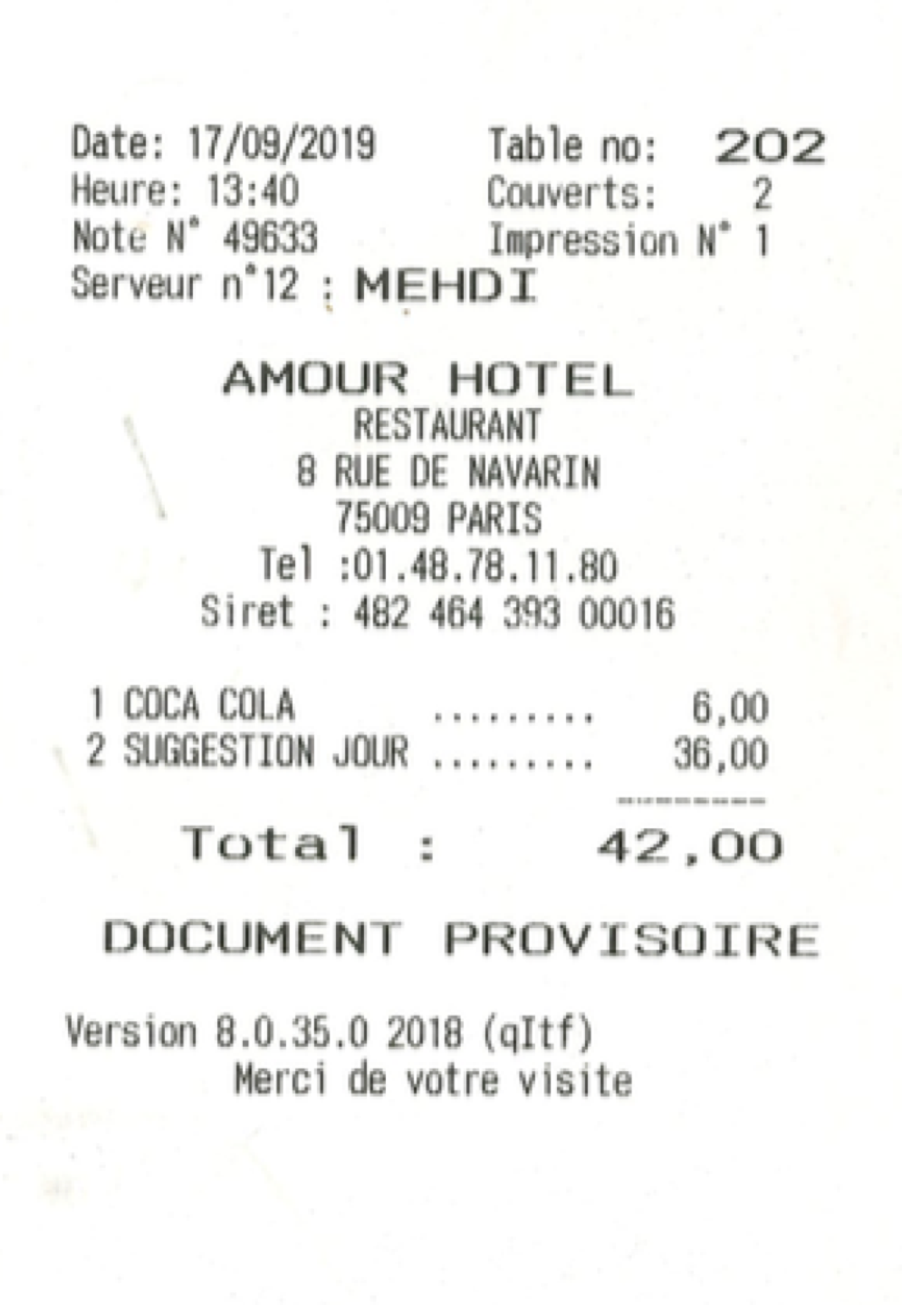 14_49_02_349_75009_Amour_Hotel.png