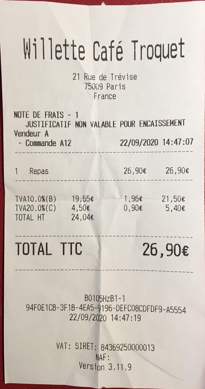 14_50_31_239_75009_Willette_Cafe_Trroquet.JPG