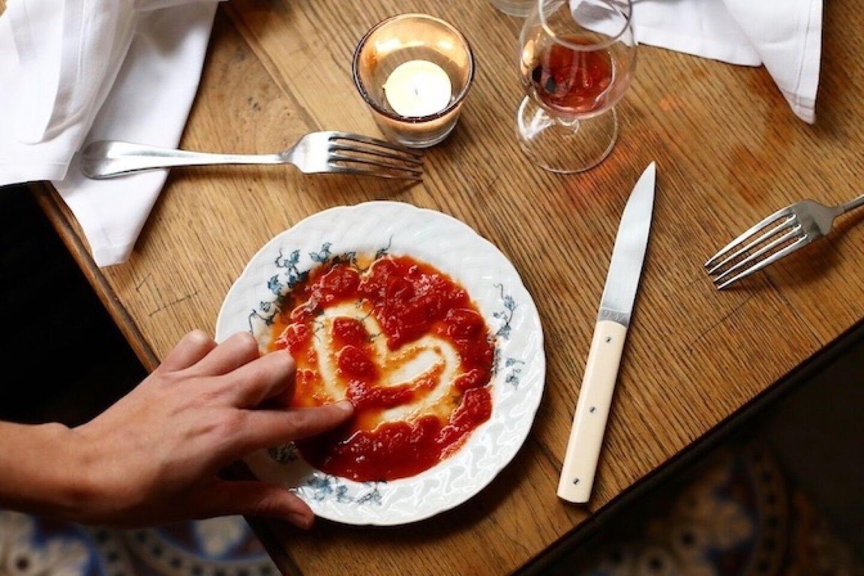 14_52_07_257_restaurant_saint_valentin_racines_paris.jpeg
