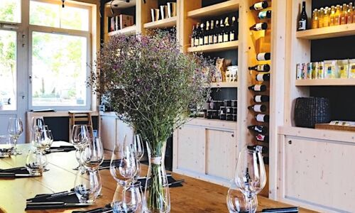14_52_38_101_restaurant_claire_et_hugo_sainte_savine.jpeg