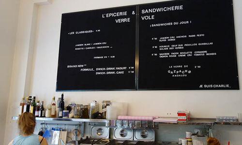 14_59_06_412_restaurant_EpicerieVerreVole_paris.jpg