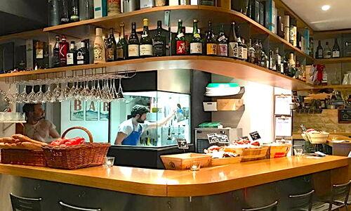 15_00_27_575_restaurant_l_e_caillerdel_e_beniste_paris_Camille_Pierrard.jpg