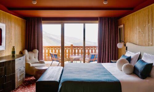 15_02_00_946_hotel_le_coucou_meribel.jpeg