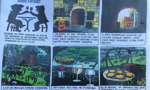 15_03_53_425_restaurant_BistrotdelaTournelle_arbois.jpg