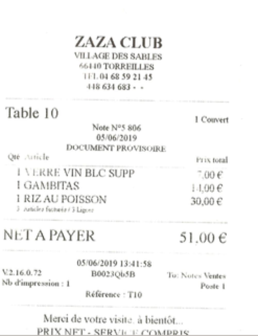 15_04_42_320_66_Zaza_Club.png
