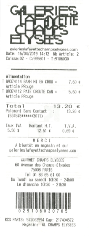 15_12_24_616_75008_Food_Court_Galeries_Lafayette_Champs_Elys_es.png