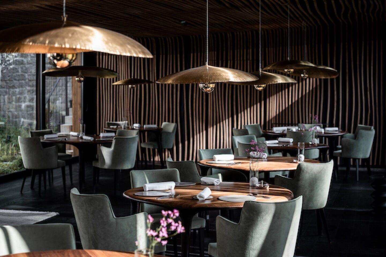 15_14_22_765_restaurant_maison_aribert_saint_martin_d_uriage.jpg