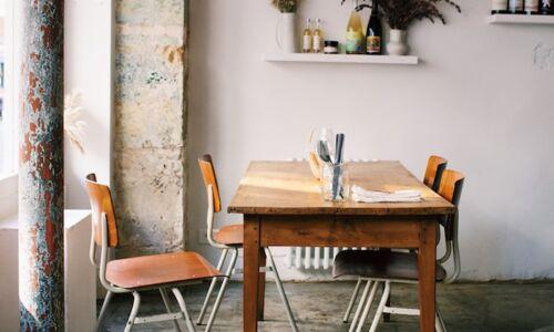 15_16_16_994_restaurant_early_june_paris.JPG
