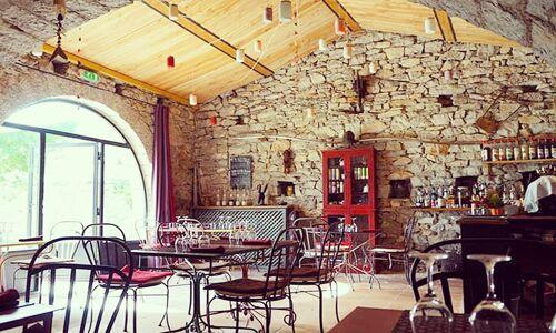 15_20_53_989_restaurant_carabasse_Beaulieu_Yann_Espenel.JPG