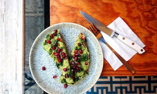 15_22_04_517_recette_avocado_toast_ob_la_di_paris.jpg