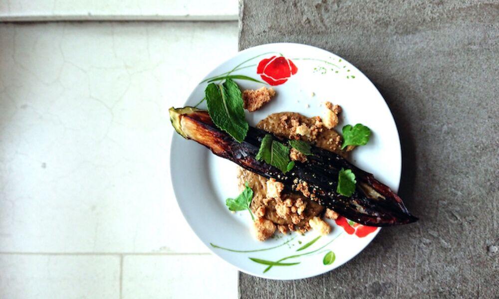 15_23_08_403_recette_aubergine_mingway_pantin.jpg