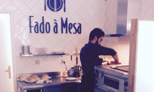 15_23_47_168_restaurant_fado_a_mesa_dijon.jpg