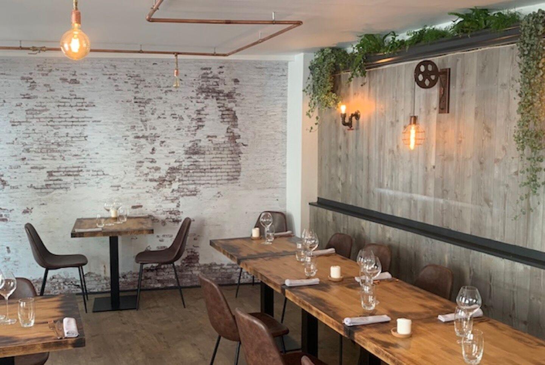 15_24_12_420_restaurant_maynats_pau.jpg