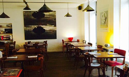 15_32_09_823_restaurant_chameleon_Chameleon_paris.jpg