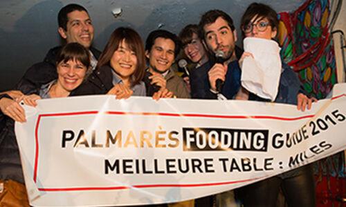 15_33_51_80_Palmares_Fooding_2015.jpg
