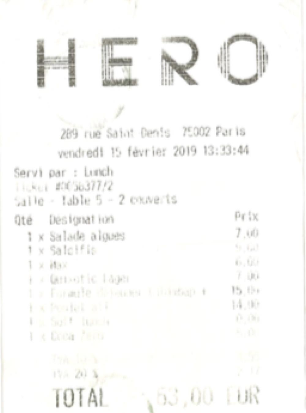 15_33_58_839_75002_Hero.png