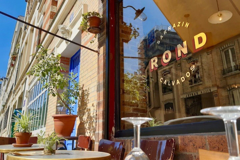 15_35_08_546_restaurant_rond_paris.jpeg
