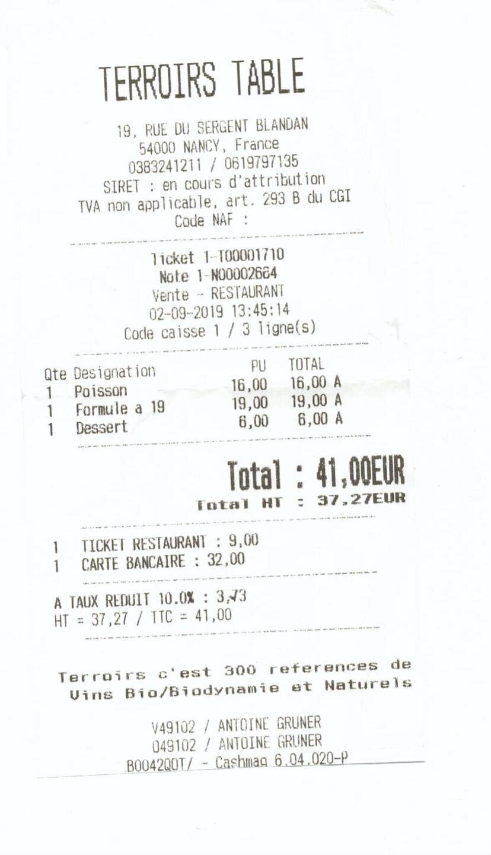 15_37_44_632_54_Terroirs_Cave_et_Table.jpeg