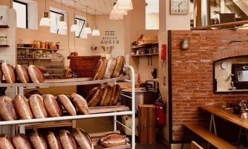 15_38_35_32_restaurant_boulangerie_atelier_auger_paris.jpeg