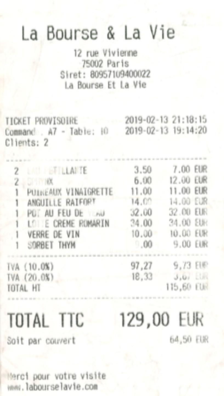 15_40_58_521_75002_La_Bourse_La_Vie.png