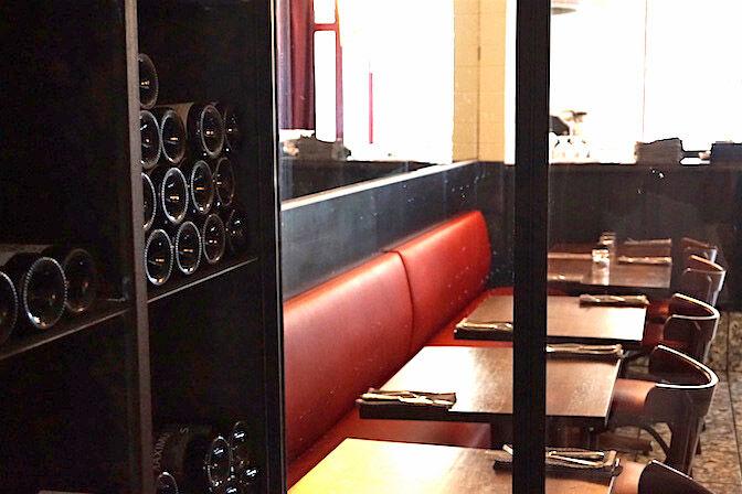 15_41_28_550_restaurant_amarante_paris.jpg