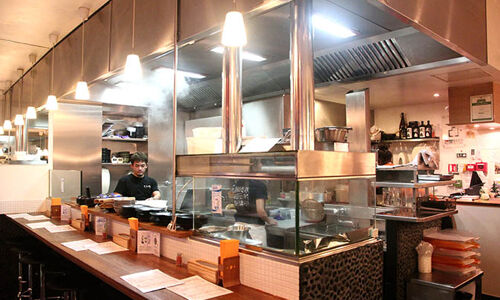 15_42_26_22_restaurant_sanukiya_paris.jpg