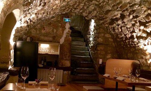15_45_14_741_restaurant_sola_paris.jpg