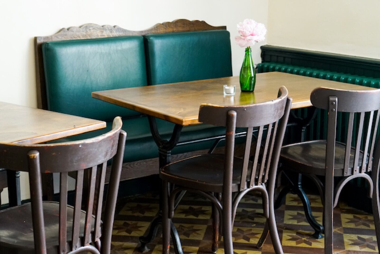 15_50_02_294_restaurant_le_saint_hubert_saint_saturnin_lez_apt.jpg