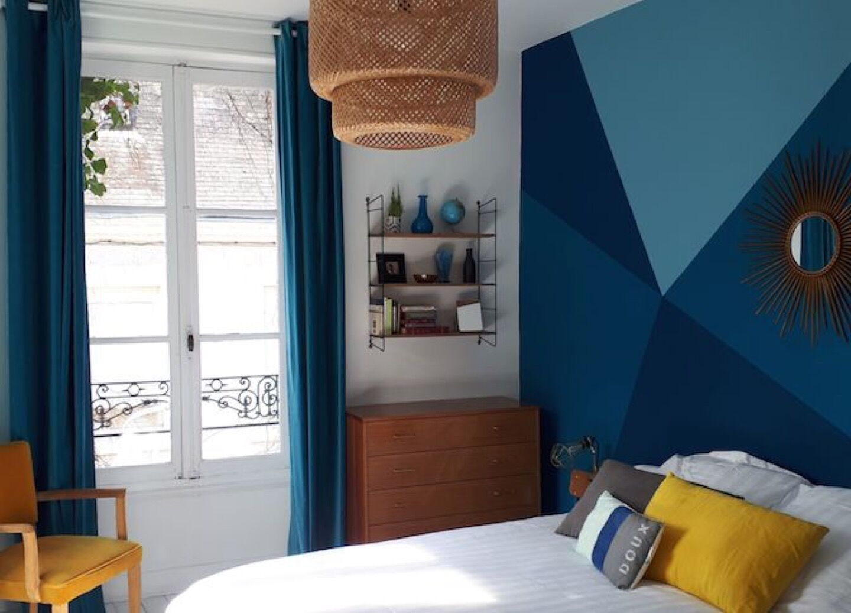 15_50_32_416_Maison_de_la_Rive_Gauche_chambre_Selles_sur_Cher.jpg