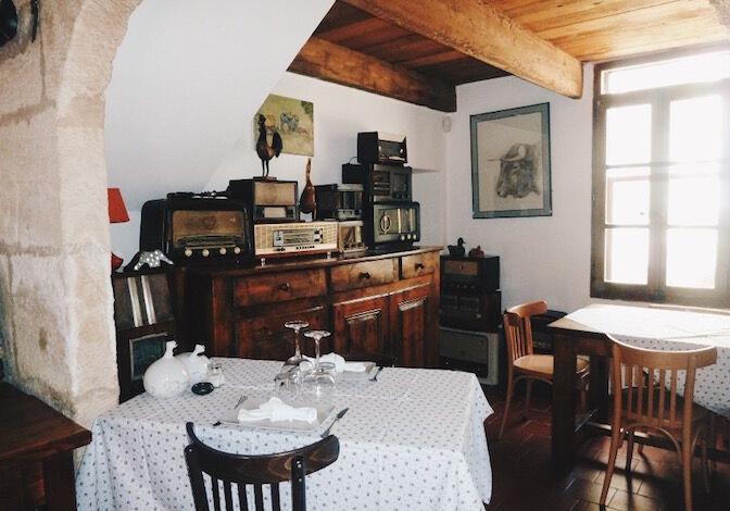 15_52_40_172_restaurant_la_telline_arles_.jpg