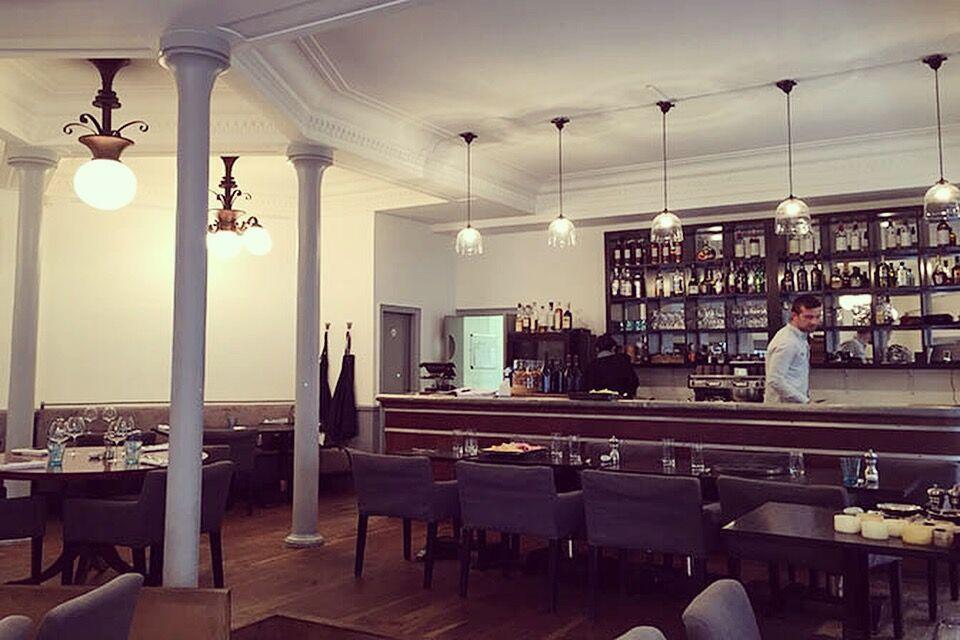 15_53_36_719_restaurant_nevacuisine_paris_Camille_Pierrard.JPG