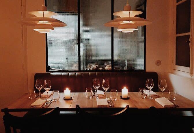15_53_46_990_restaurant_quinsou_paris.JPG