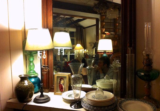 15_53_57_822_restaurant_le_chat_bleu_YN.jpg