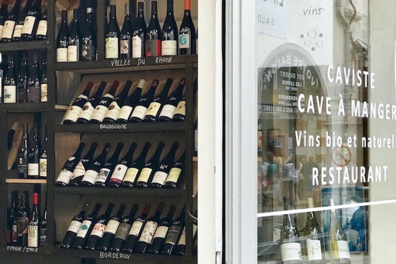 15_54_05_950_restaurant_le_rouge_aux_le_vres_la_rochelle.jpeg