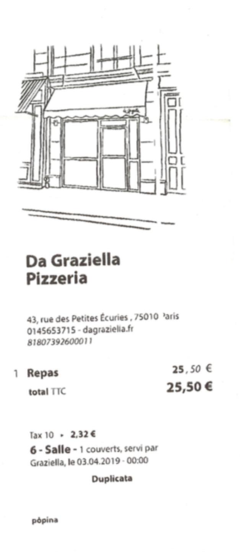 15_56_33_824_75010_Da_Graziella.png