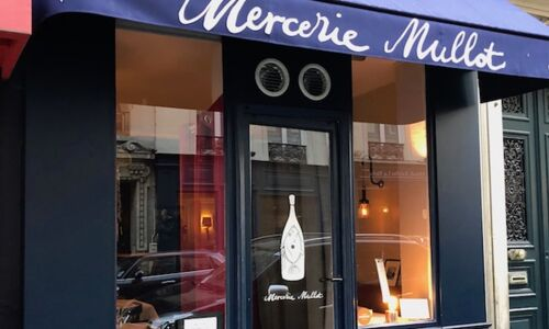 15_58_03_603_restaurant_mercerie_mullot_paris.JPG