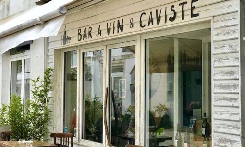 16_00_21_342_restaurant_la_part_des_anges_la_couarde_sur_mer.jpeg